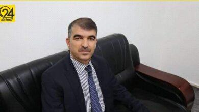 أبوبكر سعيد: قرار البرلمان سحب الثقة من الحكومة معيب وغير قانوني