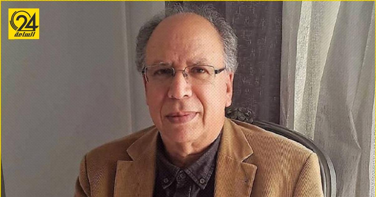 أبو توتة: لماذا لا تقدم نقابتا «المحامين» و«هيئة التدريس» أحد أعضائها كمرشح للرئاسة؟