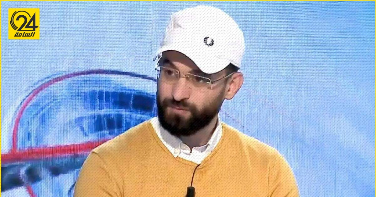 الشركسي: حكومة الدبيبة كانت تعمل ضد إجراء الانتخابات