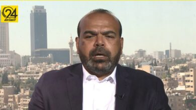 العبود: دور مصر فعال في ليبيا من أجل إحلال السلام ومحاربة الإرهاب