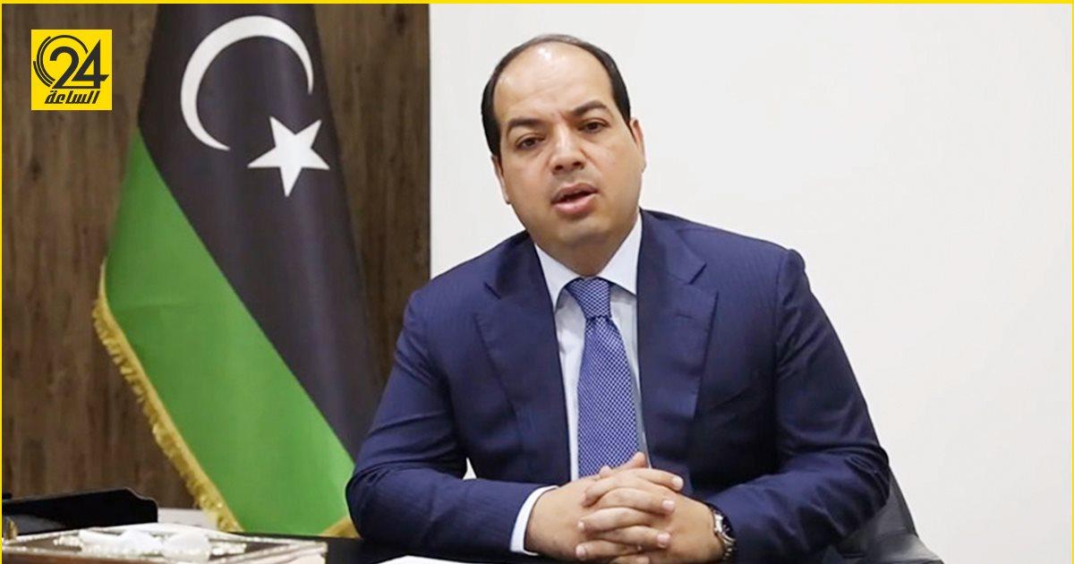 «معيتيق»: الكونجرس الأمريكي أكد دعمه لتحقيق الاستقرار في ليبيا