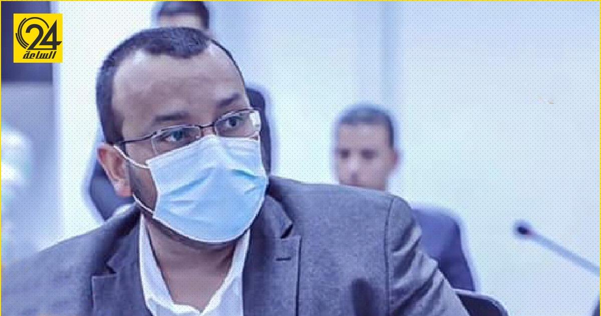 الصحة: توقف علاج الليبيين بالساحة التونسية بسبب نفاد الأموال