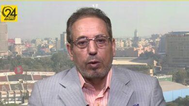 «الزبيدي»: قرار «الدبيبة» بمنح الجنسية لأبناء الليبيات المتزوجات من أجانب «معيب وكارثي»