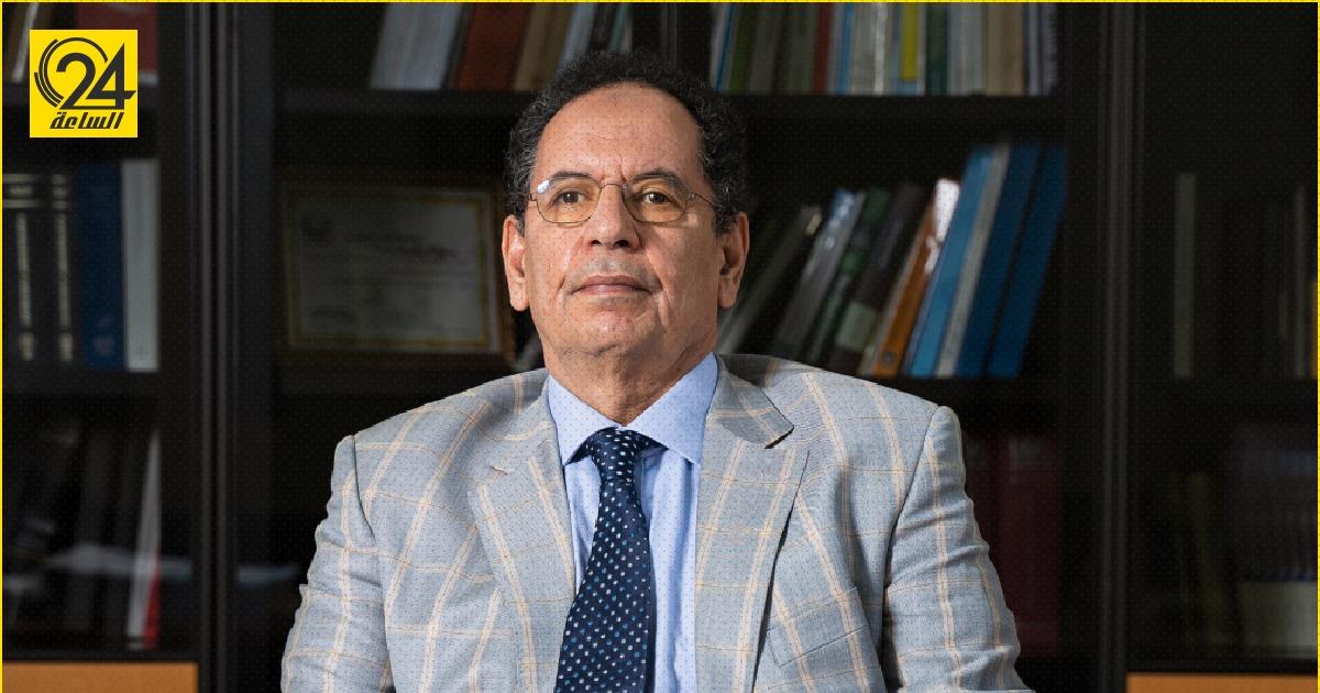 صالح الزحاف: المليشيات تجهز مرشحين موالين لها لخوض الانتخابات البرلمانية القادمة