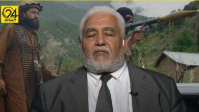 الزوبية: «طالبان» تسيطر على كنز لا يوجد إلا فوق سطح القمر