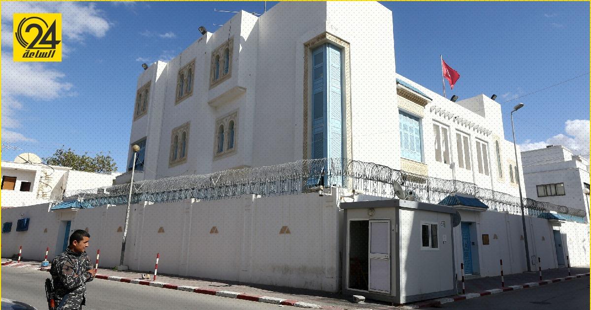السفارة التونسية: إنهاء ترتيبات ترحيل 76 شابًا تونسيًّا من ليبيا