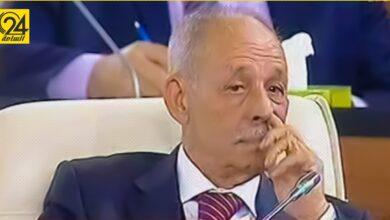 «الشاطر»: أتمنى أن أرى شعارات إيجابية في «مظاهرة اليوم»