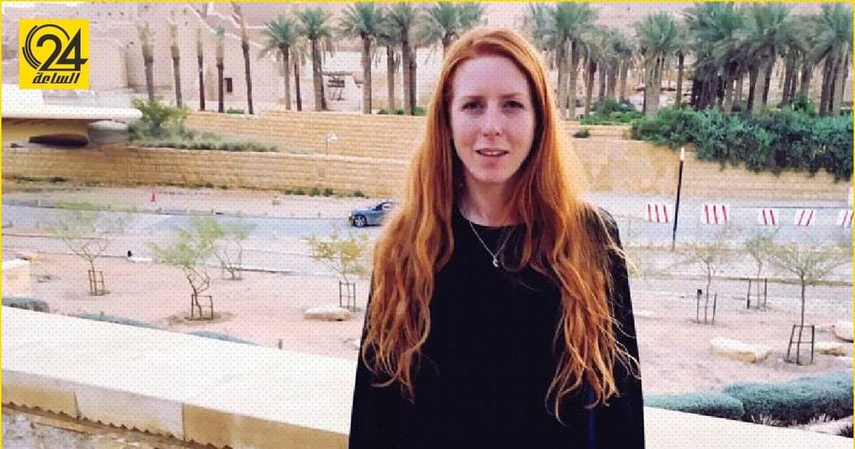 بريطانيا: ليبيا الآن تمر بمرحلة حرجة