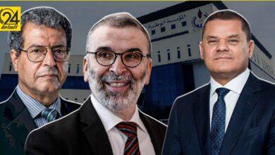 «الوطنية للنفط»: نرحب بخطوة الدبيبة إلغاء قرار وزير النفط بإيقاف «صنع الله»