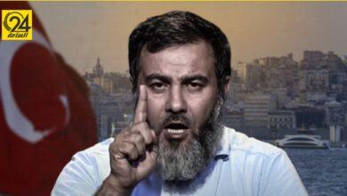 برقيق من «تركيا»: من يراهن على أن الانتخابات الرئاسية تقود ليبيا للأفضل «مخادع»