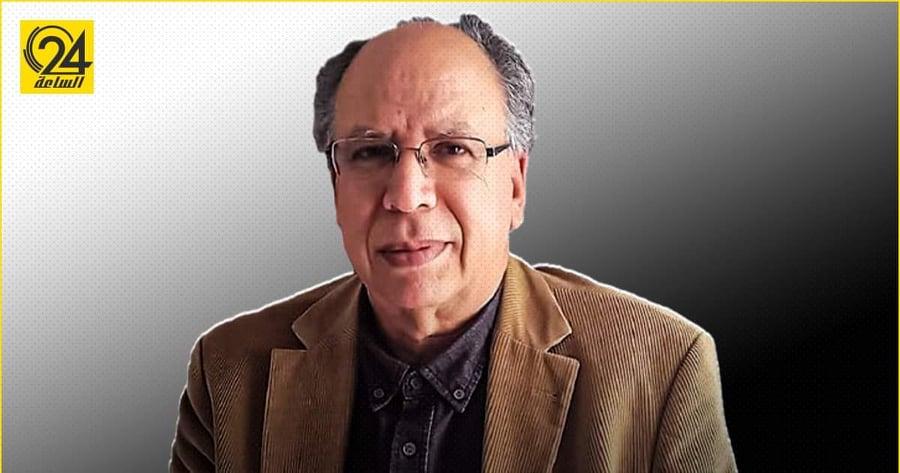 أبو توتة: سحب الثقة من الحكومة قد يصنف عرقلة للانتخابات في موعدها