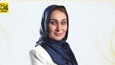 بوديب: جلسة «النواب» بدأت برئاسة عقيله ولم نصل للنصاب القانوني لسحب الثقة