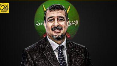 """العرادي لـ الليبيين"""": علينا الخروج بأعداد كبيرة فالعالم يقبل التغييرات العنيفة"""