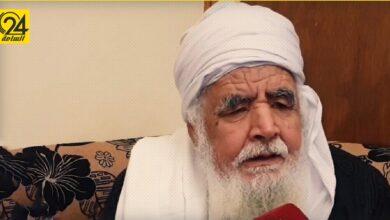 أبو سبيحة: الخروج للتظاهر اليوم تأييد للإخوان المفلسين و«المقاتلة» ولـ«المفتن الغرياني»