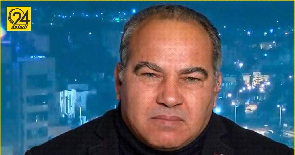 """""""الهنقاري"""" يحرّض أهالي طبرق على حرق مقر البرلمان"""