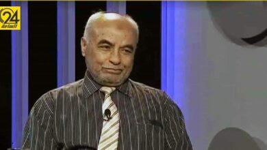 """النعّاس: لماذا لا يلتفت الدبيبة لسجناء """"أبو سليم"""" ويقوم بتعويضهم؟"""