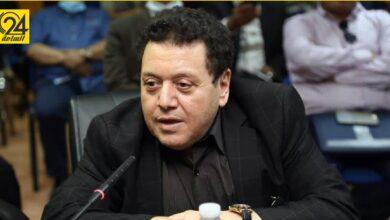 بعيو: بقي 92 يوما لإنهاء الصراعات العبثية بإجراء الانتخابات