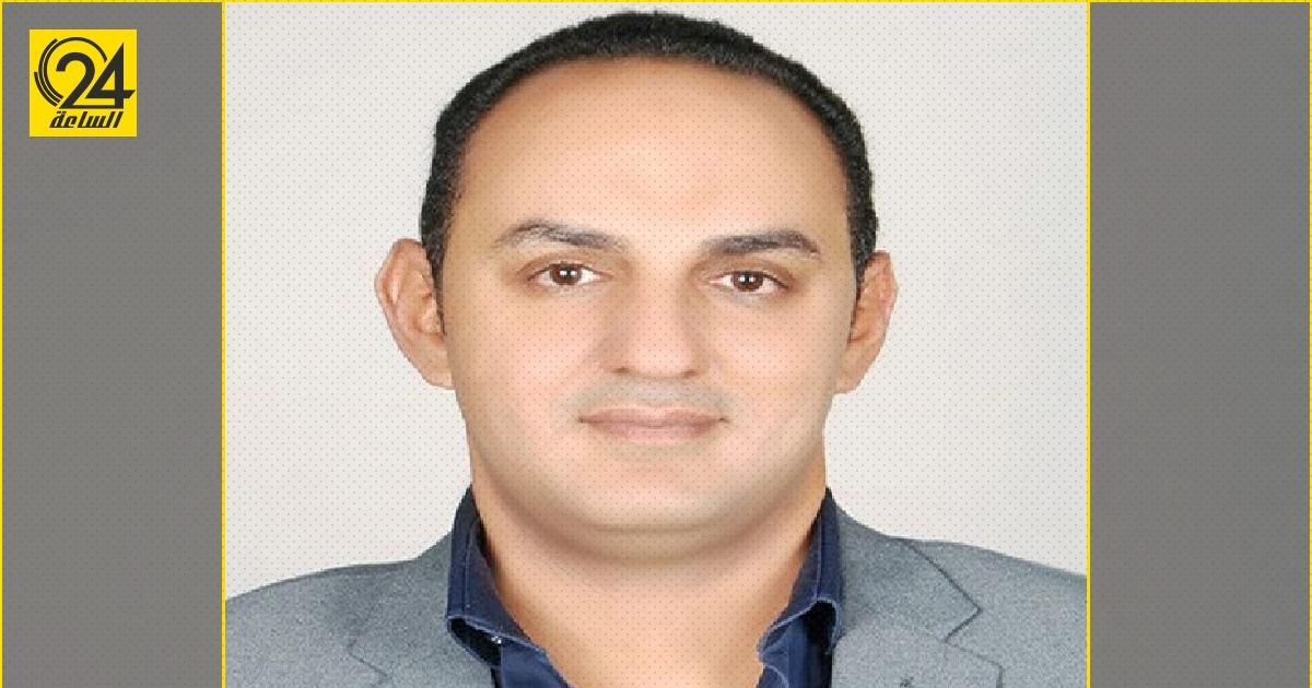 «الاتحاد العربي للتنمية»: مصر سيكون لها دور محوري في إعادة إعمار ليبيا