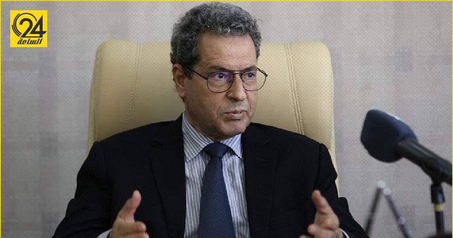عون: نشجع الشركات الأمريكية على العودة لليبيا