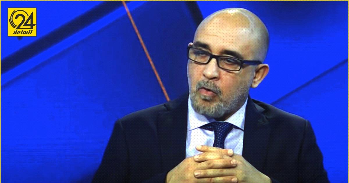 فؤاد: الشارع كانت تحرّكه قيادات مجرمة أمثال القذافي وصدام وعبدالناصر