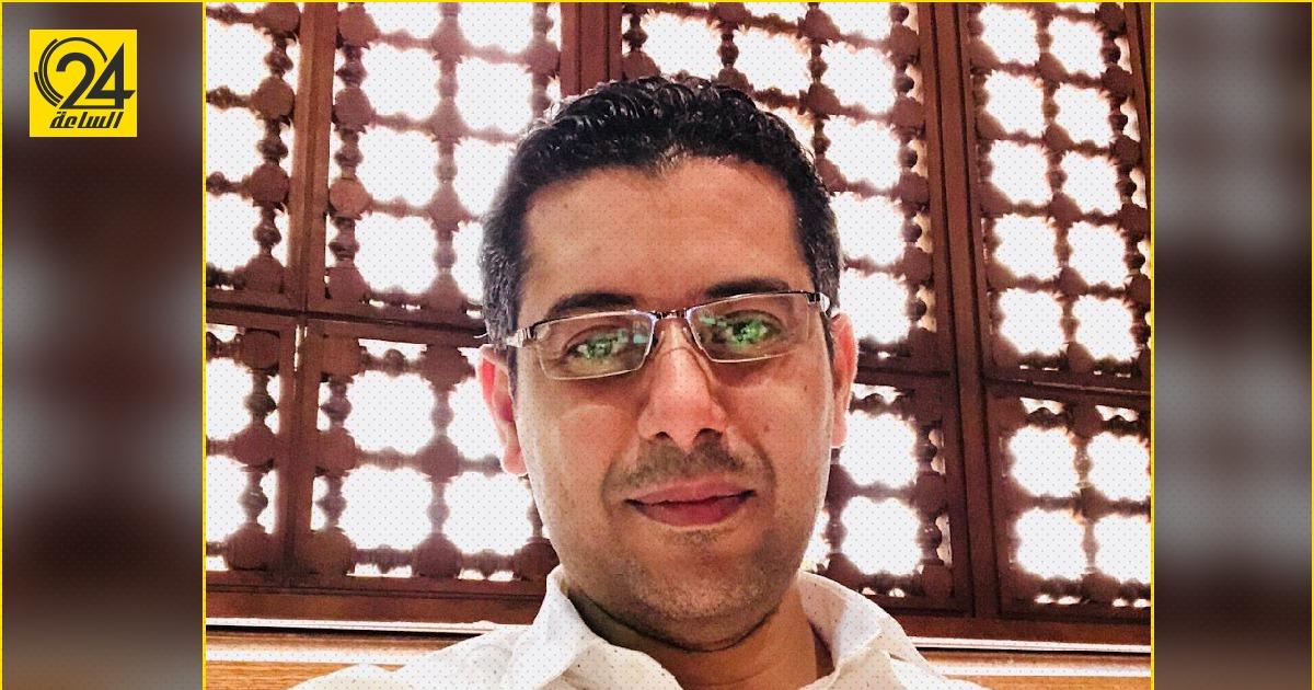 نضال ارميضة: حكومة الدبيبة تحظى بارتياح شعبي وأعلنت نجاحها في فترة قصيرة