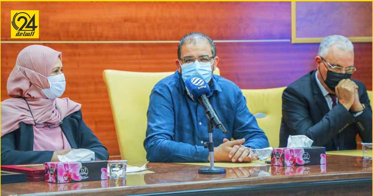 تسجيل أصنافاً دوائية للمرة الأولى في ليبيا