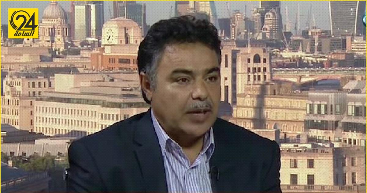 عبد الله الكبير: ليبيا تفتقر للخلفية الحزبية والعامل الجهوي أساس تقييم المرشحين