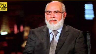 «العباني» : القبيلة جزءاً رئيسياً في دعم أي مرشح لانتخابات الرئاسة