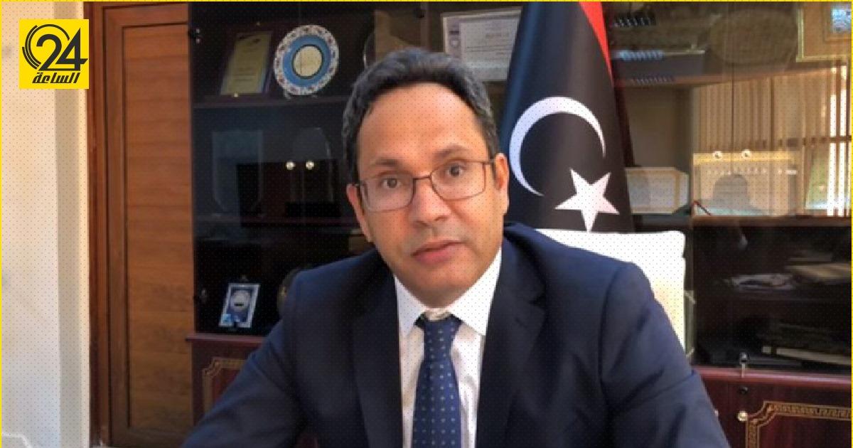 """""""شؤون مجلس الوزراء"""": سيتم تأمين وتنظيم دخول العمالة المصرية بليبيا"""