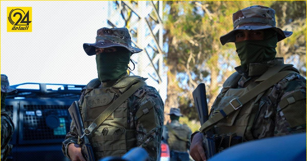 المنطقة الجنوبية تشهد هدوءًا نسبيًا بعد عدة معارك مع المعارضة التشادية