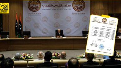 """لجنة الدفاع بالبرلمان مهاجمة """"القضاء الأعلى"""": سمعتكم على المحك في خدمة الإخوان المسلمين"""