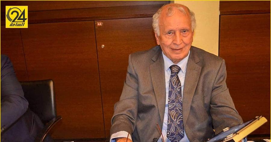 عبد الله المقري: على الليبيين تنظيم أحزاب سياسية لهزيمة المشروع الإخواني الإرهابي