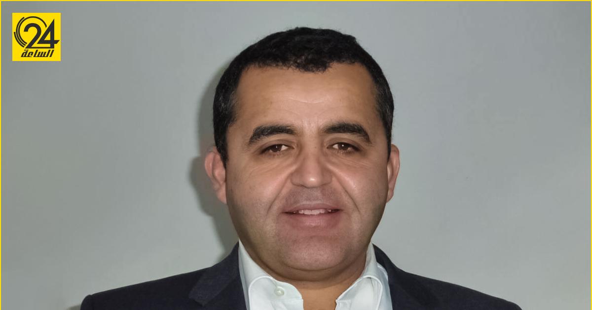 بالتهديد والابتزاز.. «الدريجة» استغل منصبه للسيطرة على المؤسسة الليبية للاستثمار