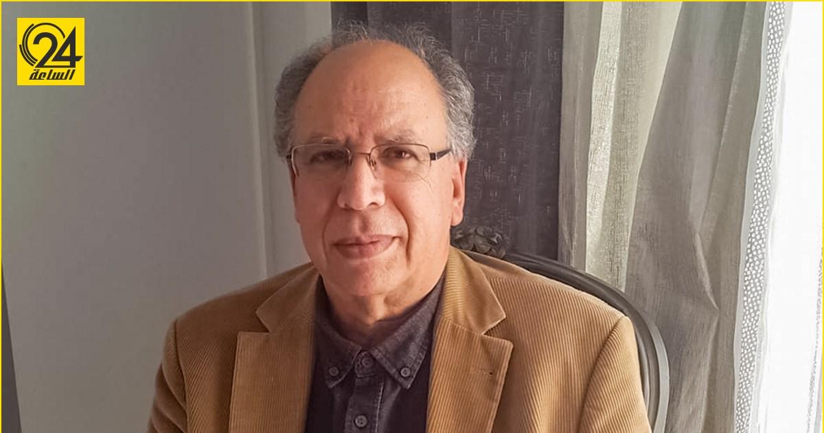 «أبو توتة» لـ «الشعب الليبي»: لا تنظروا للأعلى ولا للأسفل وأمدوا بصركم إلى الأمام