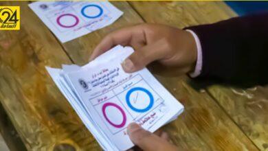 شملت مصوتين وأعضاء لجان.. لائحة انتخابات المجالس البلدية الجديدة تحدد 26 «جريمة انتخابية»