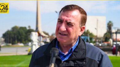 يوسف: إخوان ليبيا غيروا اسمهم مثل جبهة النصرة كمناورة سياسية