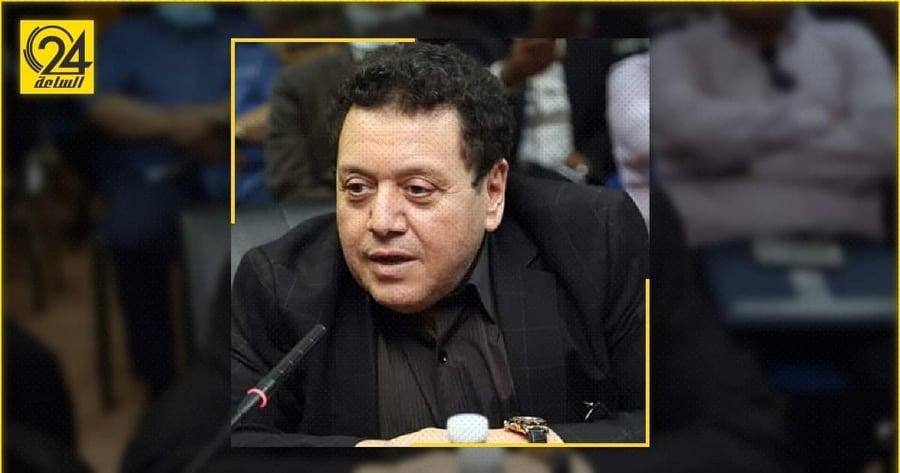 قناة لــيـبـيــا الوطنية تسترد أملاكها المنهوبة بقلم: محمد بعيو