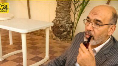 العكروت»: أعلى سقف طموحات وأمنيات الشاب الليبي «سيارة وبيت وزوجة»