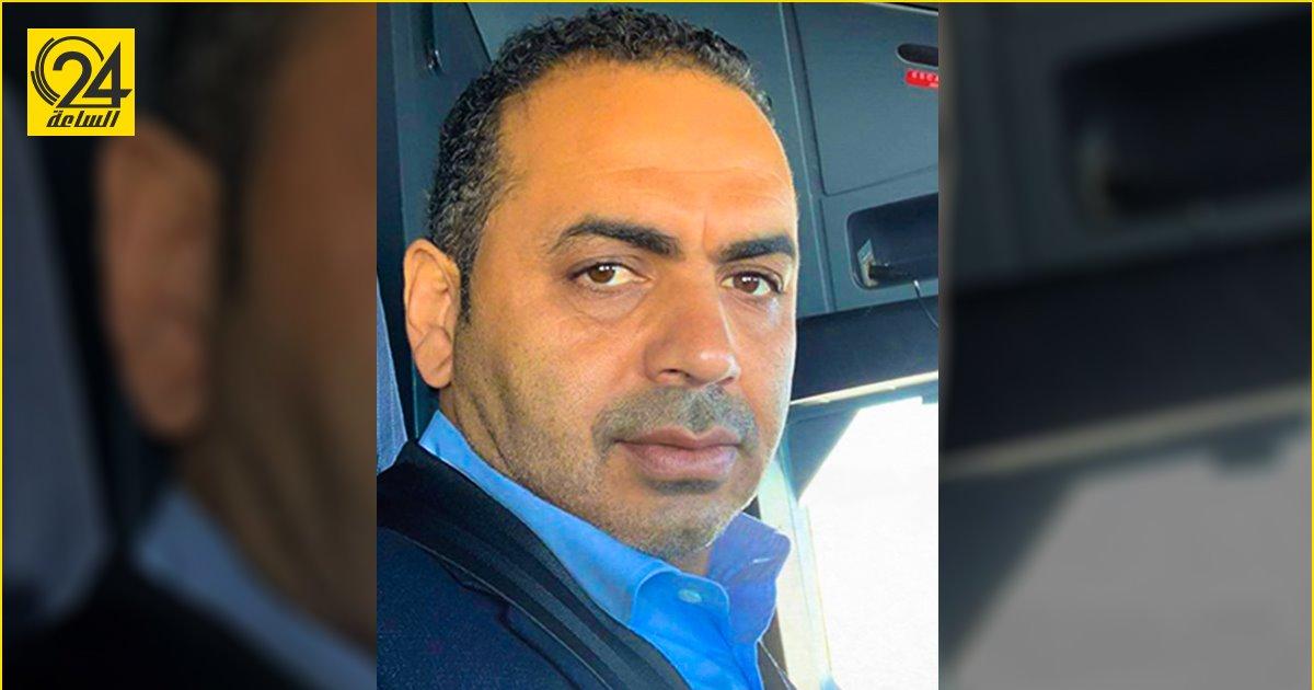 السويسي: بدء الرحلات الرسمية بين ليبيا ومطار القاهرة الأسبوع المقبل