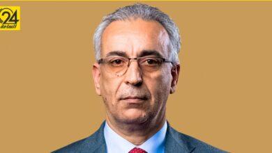 وزارة الإسكان تدعو الشركات التونسية للمشاركة في إعادة تعمير ليبيا