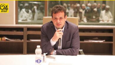 أبو جناح: الحكومة ستواصل إنشاء المشروعات في الجنوب