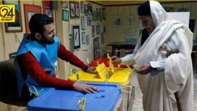 الجارديان: هناك أطراف في السلطة يسعون لإفساد الانتخابات الليبية