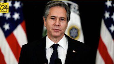 الخارجية الأميركية: فرضنا عقوبات بحق أسامة الكوني وعلى الحكومة الليبية محاسبته