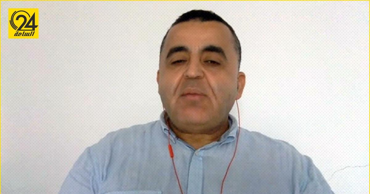 الدريجة: العالم سيمل من صراع الليبيين الذي لا ينتهى