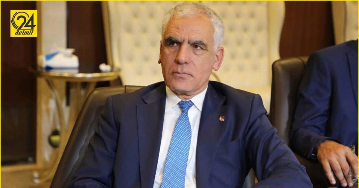 النائب الرعيض: قرار البرلمان بمنح 50 ألف دينار لكل أسرة عشوائي