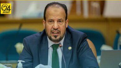 اختتام أعمال الدورة 68 للجنة الصحية الإقليمية لـ«شرق المتوسط» برئاسة «الزناتي»