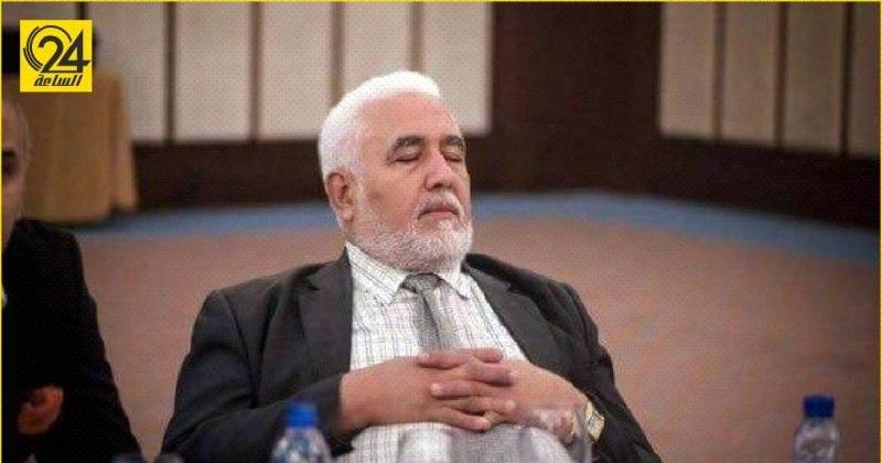 """الزوبية: أنصار النظام الجماهيري تنفسوا """"نسيم 17 فبراير"""" الذي ردّ لهم الروح ومنحهم الأدمية في التعبير"""