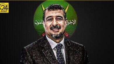 العرادي: ليبيا تحتاج إلى حل جذري وليس «سطحي»