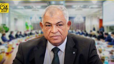 «القطراني» لـ«الدبيبة»: المطالبة بالحقوق وتفعيل الصلاحيات لا يعني تأجيج الموقف