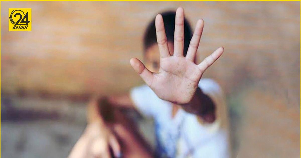 """""""الأمم المتحدة"""": 270 ألف طفل في ليبيا معرضون للعنف والإساءة"""